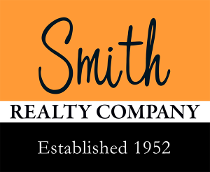 Smith Realty Palos Verdes